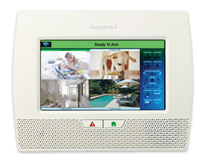 Home Security Systems Middletown Security Systems