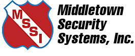 Middletown Security Systems